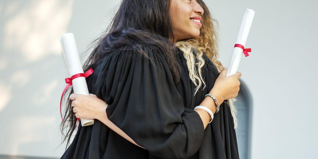 Sur-diplômées mais sans emploi !
