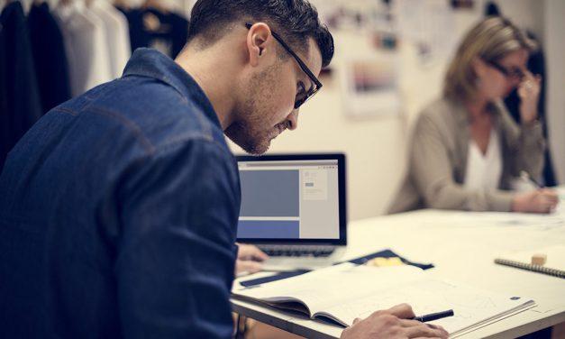 Diplômés et sans emploi, comment s'aliéner au marché du travail ?