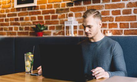 Quelques astuces pour diminuer le chômage des jeunes