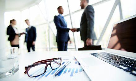 Les entreprises s'arrachent les professionnels du secteur SI (systèmes d'information)