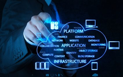 Les secteurs IT qui embauche le plus cette année