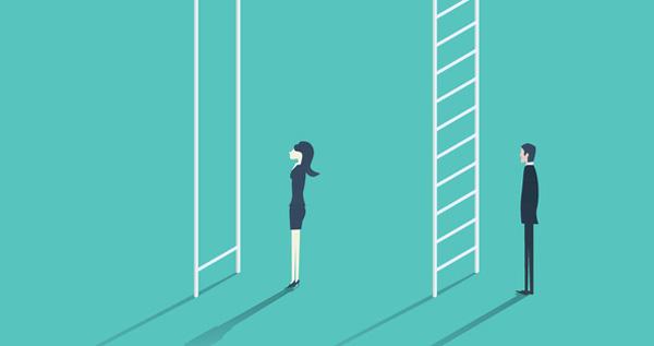 C'est désormais officiel : La diffusant de l' index sur l'égalité professionnelle entre les hommes et les femmes
