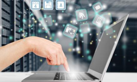 Les compétences  et profils et les plus sollicité dans le numérique
