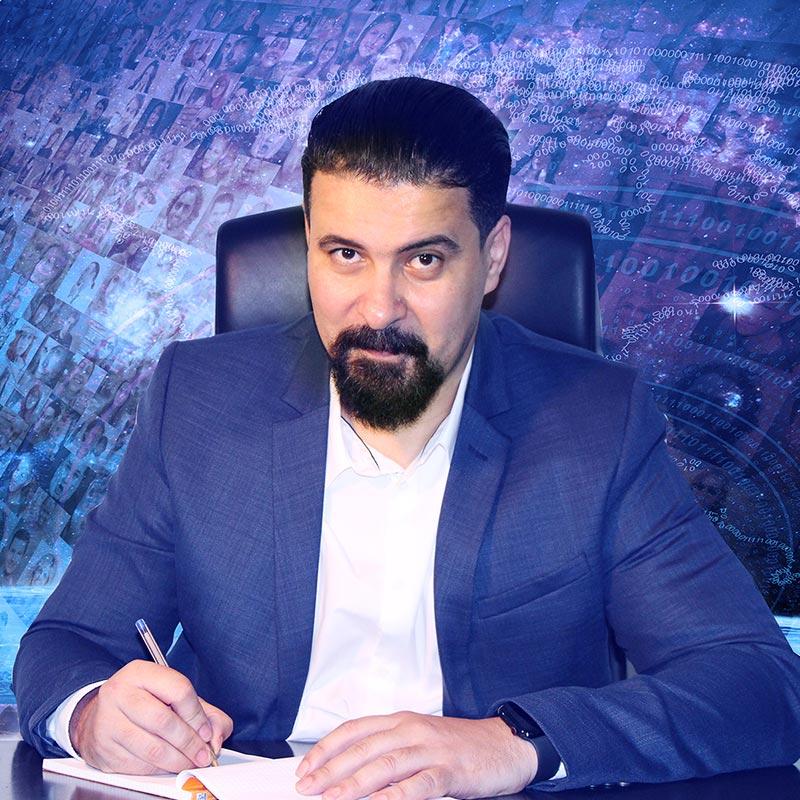 Karim MEFTALI